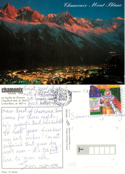 with-love-from-chamonix