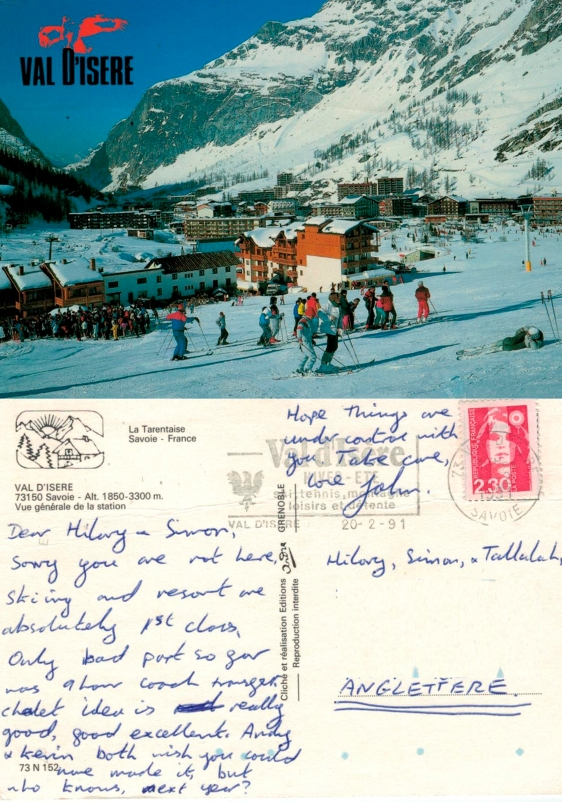 with-love-from-val-disere